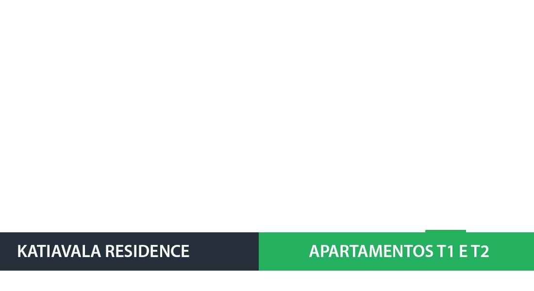 Katiavala Residence