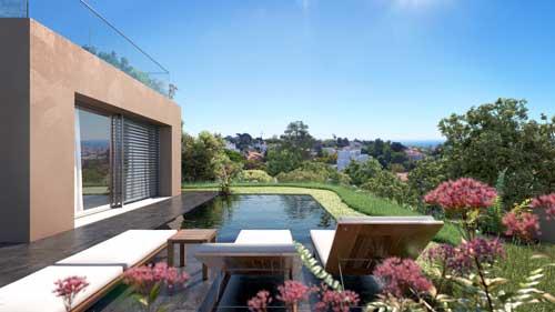 estoril villas portugal time-to-choose