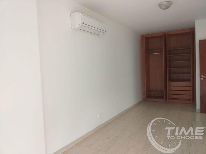 Apartamento T2 Zimbo Tower-Time to Choose-GF